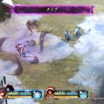 setsuna_shader_attack_enemy