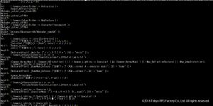 setsuna_shader_generator_template