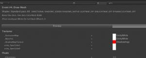 setsuna_shader_standard_texture