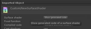 setsuna_shader_surface_inspector