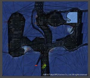 setsuna_tool_snowfield_gameobject