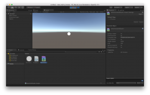 unity_5-4_invview_project