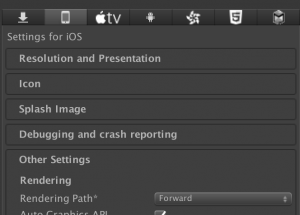 unity_5-4_playersettings_ios
