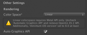 unity_5-5_linear_ios_warning