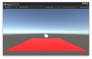 unity_5-5_motionvectors_game