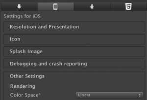 unity_5-5_playersettings_ios