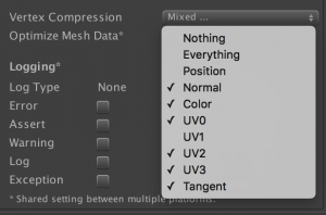 unity_uv4_vertex_compression