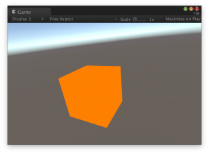 unity_uv4_cube_after
