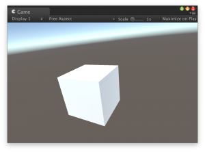 unity_uv4_cube_before