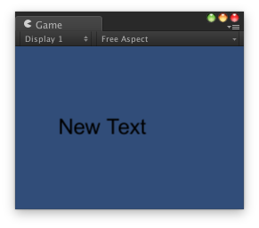 unity_ugui_disable_texturesampleadd_text