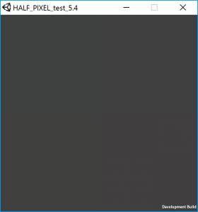 unity_half_texel_5-4_ng