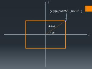 math_seminar_1_1