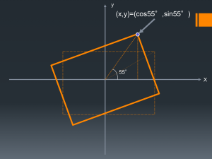 math_seminar_1_2