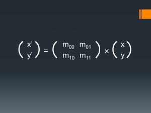 math_seminar_2_1
