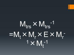 math_seminar_2_2
