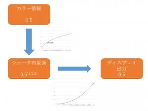 math_seminar_4_4